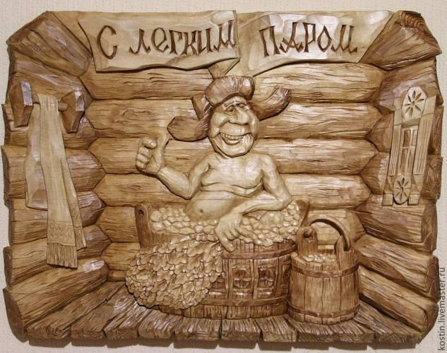 https://777russia.ru/forum/uploads/images/2020/07/592209fea1d7ebc7024ded5e400540dd.jpg