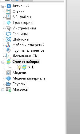 https://777russia.ru/forum/uploads/images/2021/05/1275097160bf0113515b91a063622577.jpg