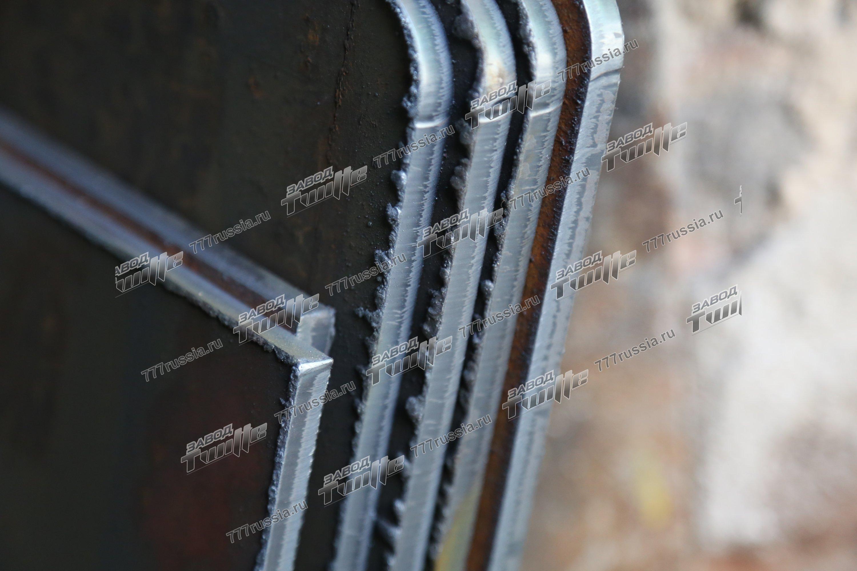 http://777russia.ru/galery/cnc-stanok/30-plazmacnc/works/05-stanok-chpu-plazmorez-30-rezka-metalla.jpg