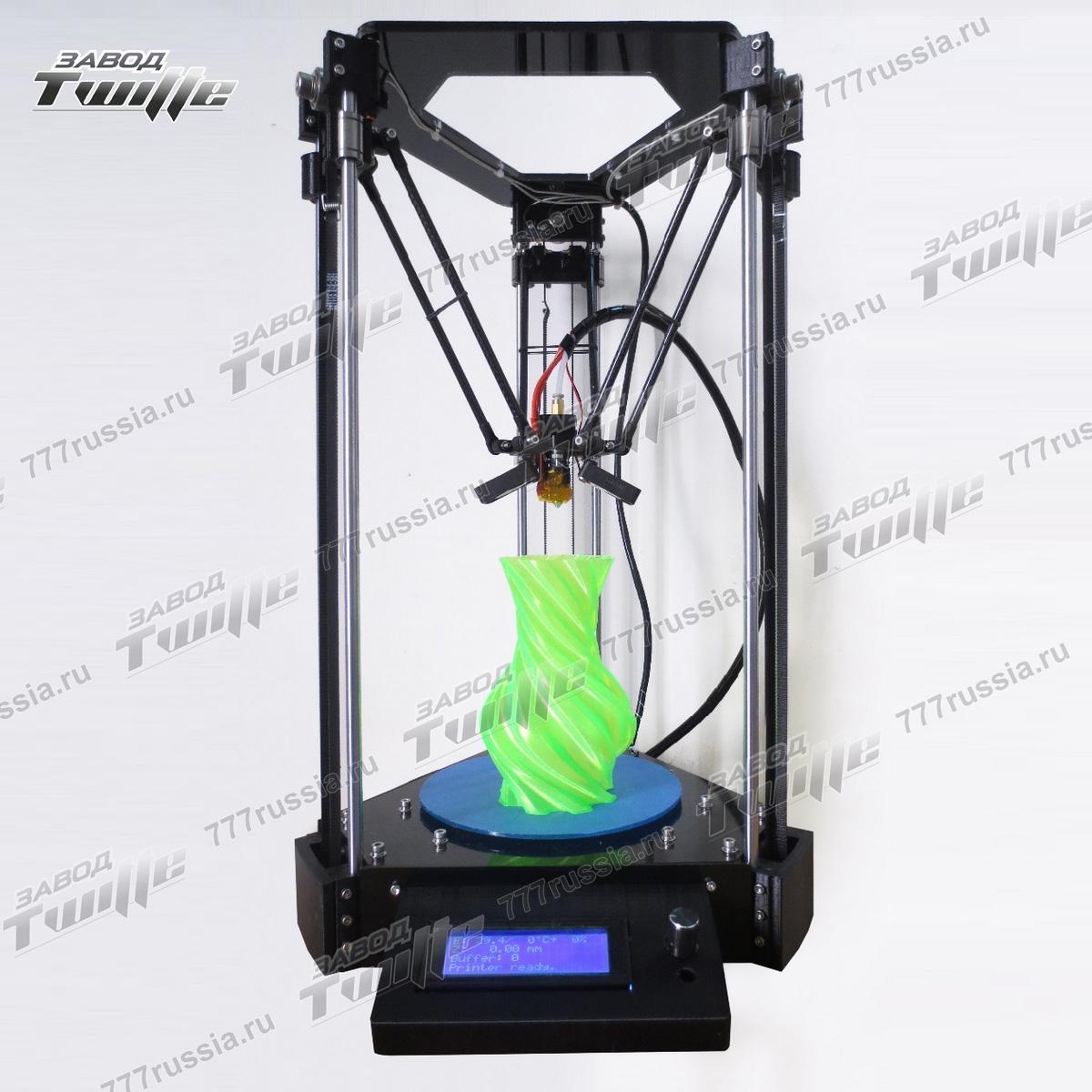 http://777russia.ru/galery/produkciya/3dprinters/3d_printer_mini.jpg