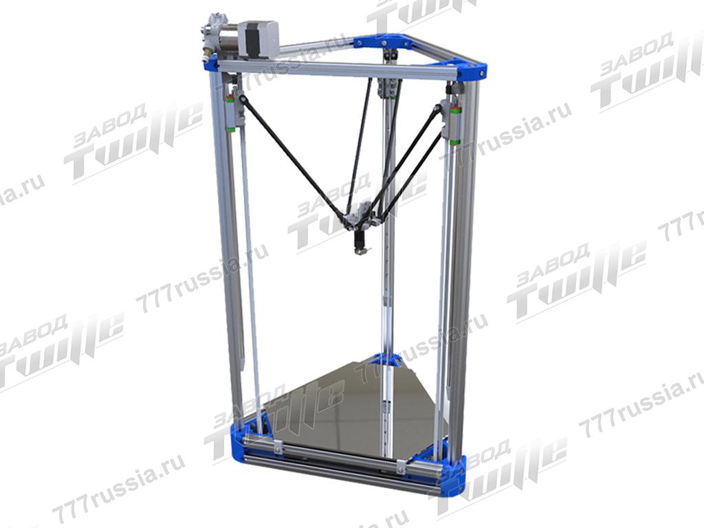 http://777russia.ru/images/3d_printers/01-3d-printer-twitte.jpg