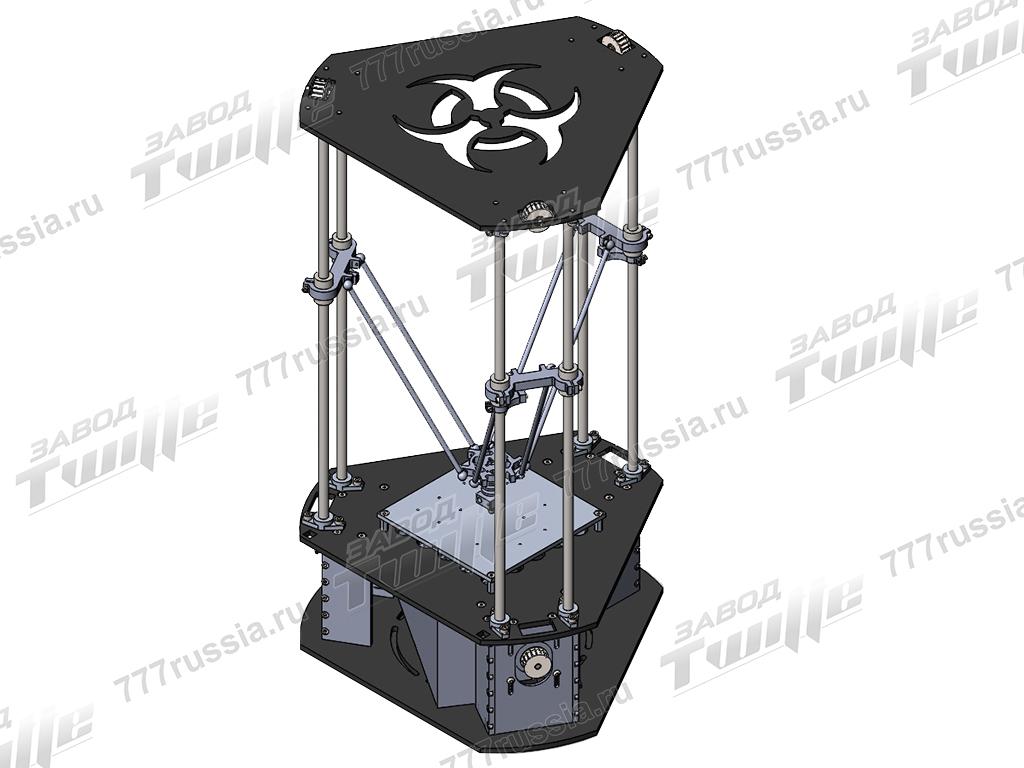 http://777russia.ru/images/3d_printers/02-3d-printer-twitte.jpg