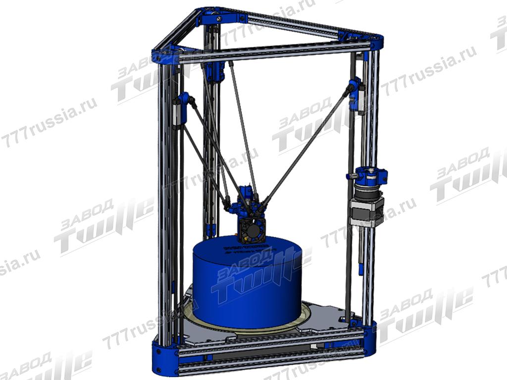 http://777russia.ru/images/3d_printers/05-3d-printer-twitte.jpg