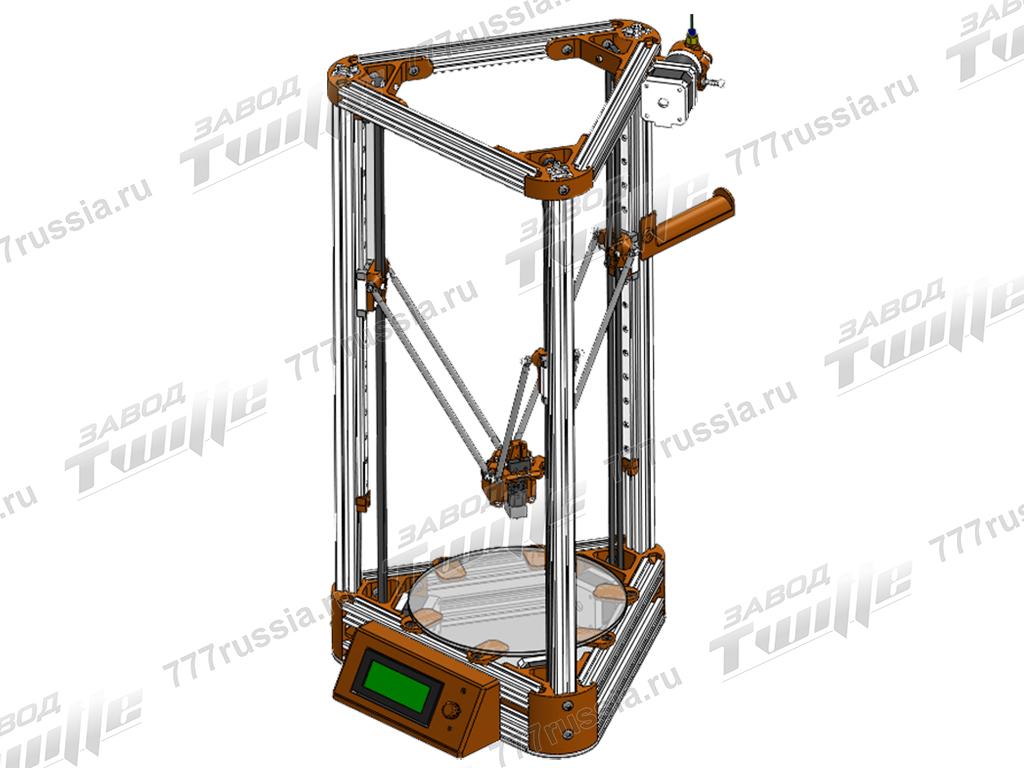 http://777russia.ru/images/3d_printers/06-3d-printer-twitte.jpg