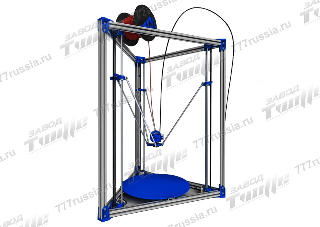 http://777russia.ru/images/3d_printers/08-3d-printer-twitte.jpg