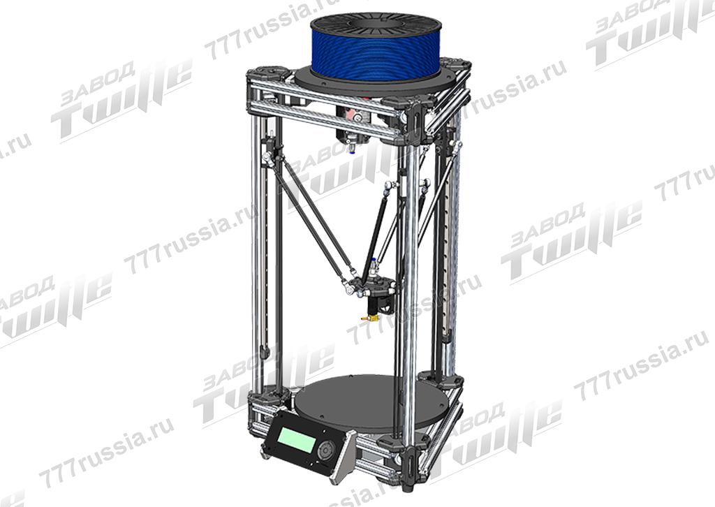 http://777russia.ru/images/3d_printers/12-3d-printer-twitte.jpg