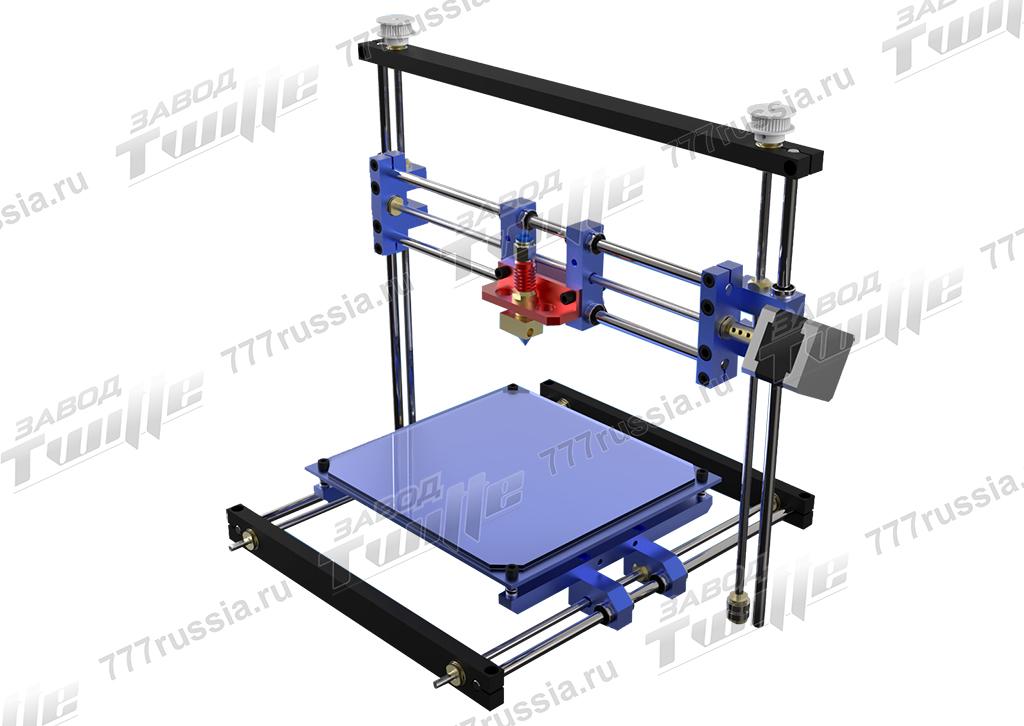 http://777russia.ru/images/3d_printers/16-3d-printer-twitte.jpg
