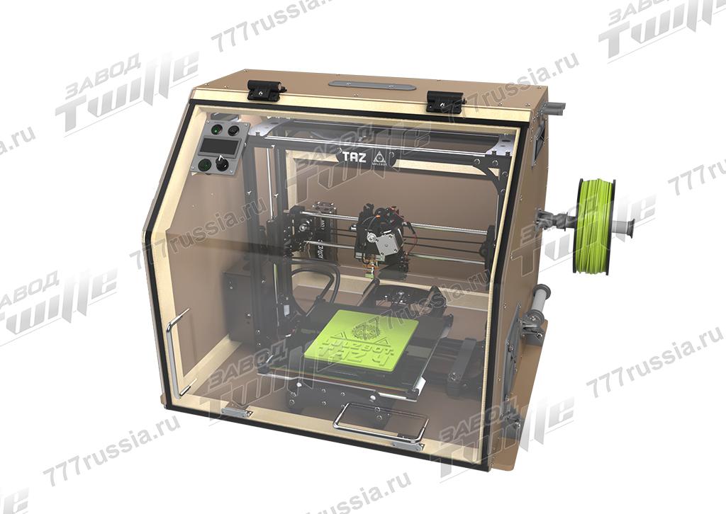 http://777russia.ru/images/3d_printers/21-3d-printer-twitte.jpg