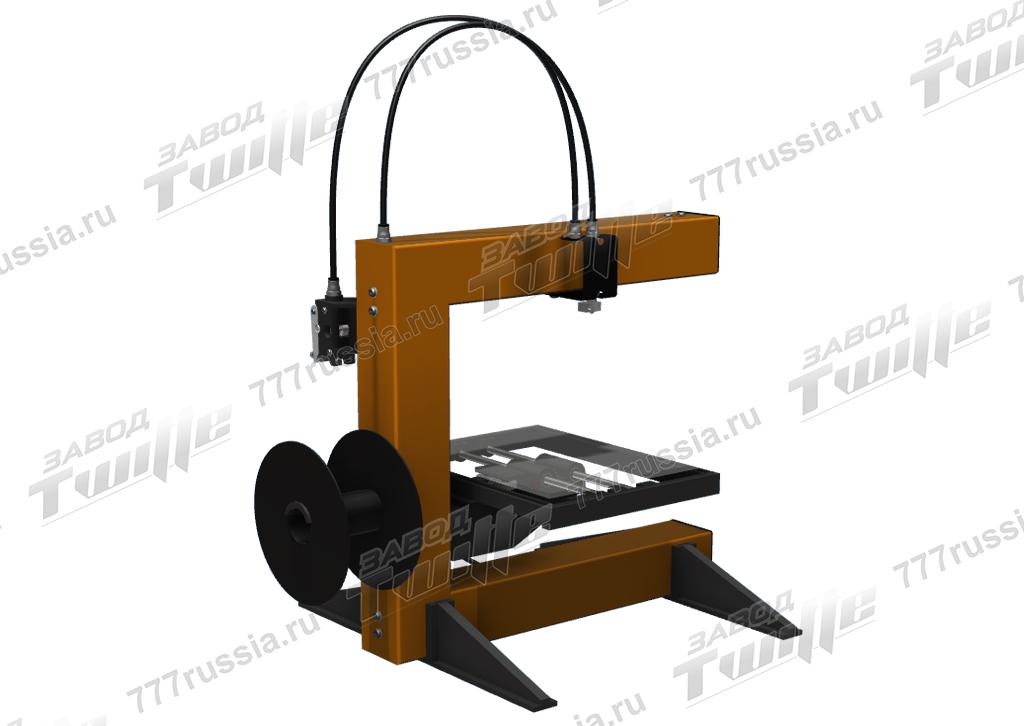 http://777russia.ru/images/3d_printers/22-3d-printer-twitte.jpg