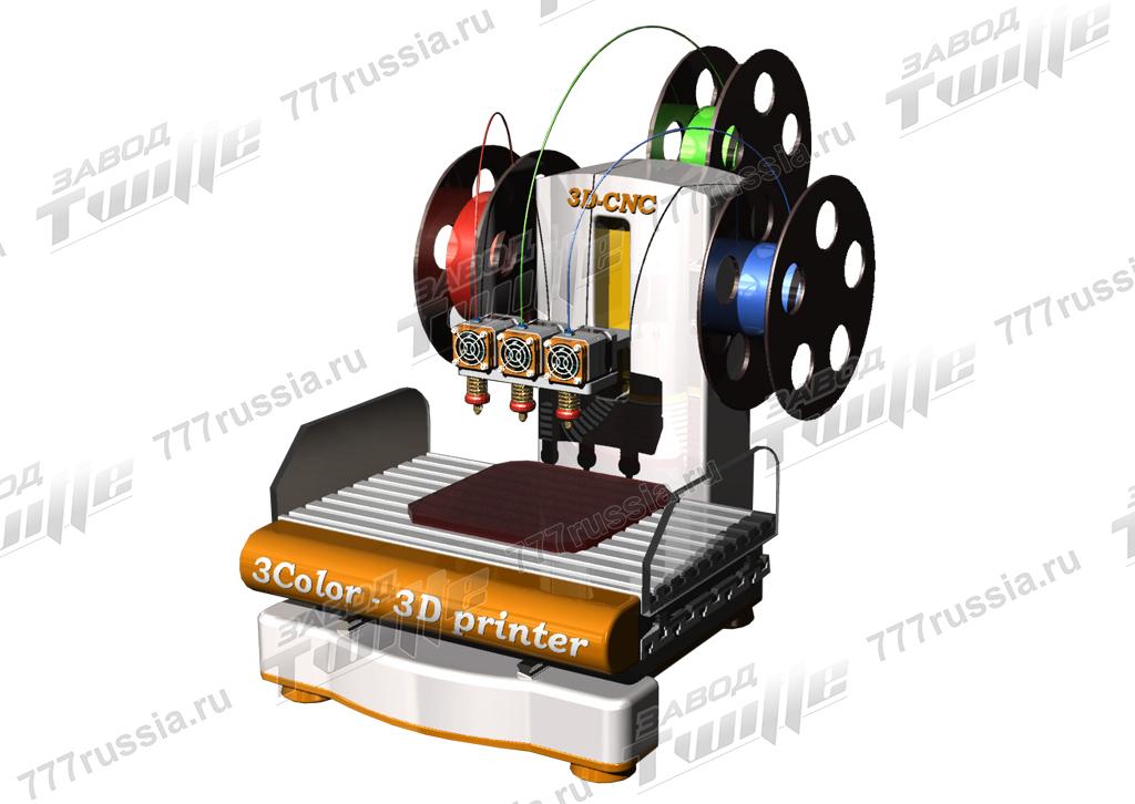 http://777russia.ru/images/3d_printers/23-3d-printer-twitte.jpg