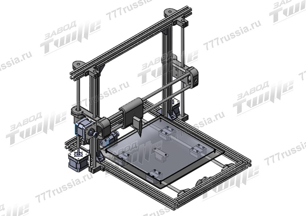 http://777russia.ru/images/3d_printers/24-3d-printer-twitte.jpg