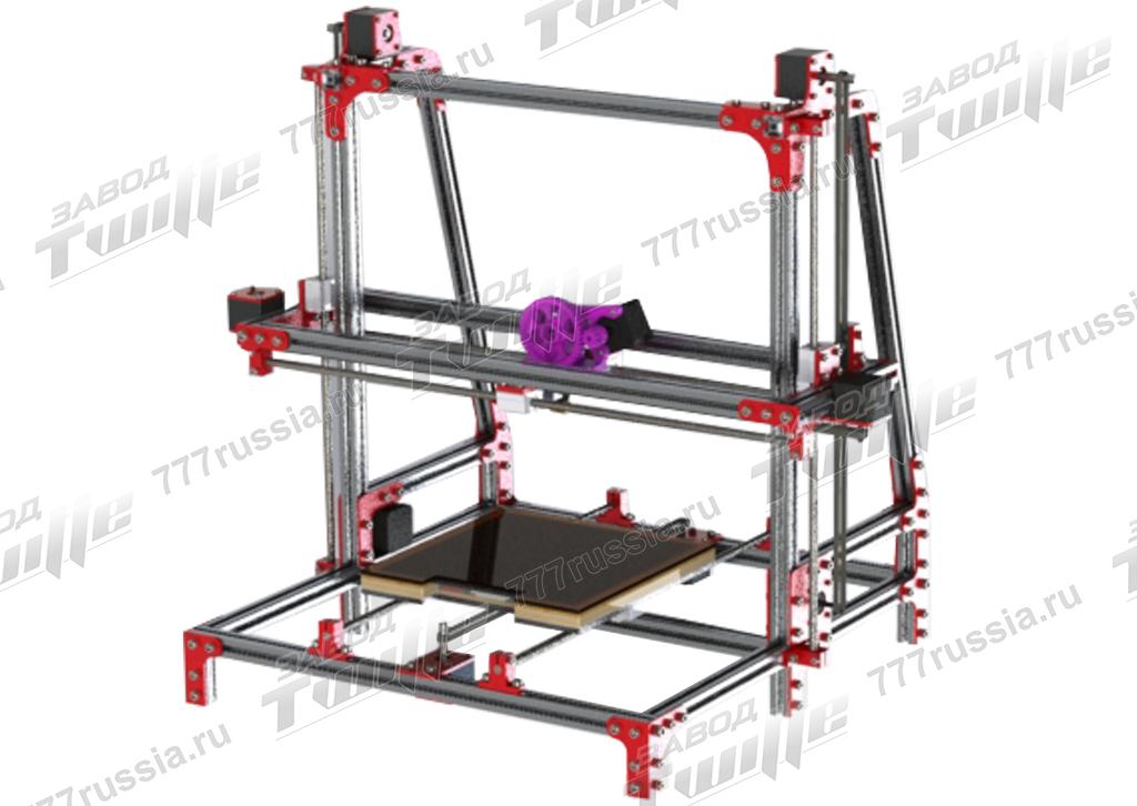 http://777russia.ru/images/3d_printers/25-3d-printer-twitte.jpg