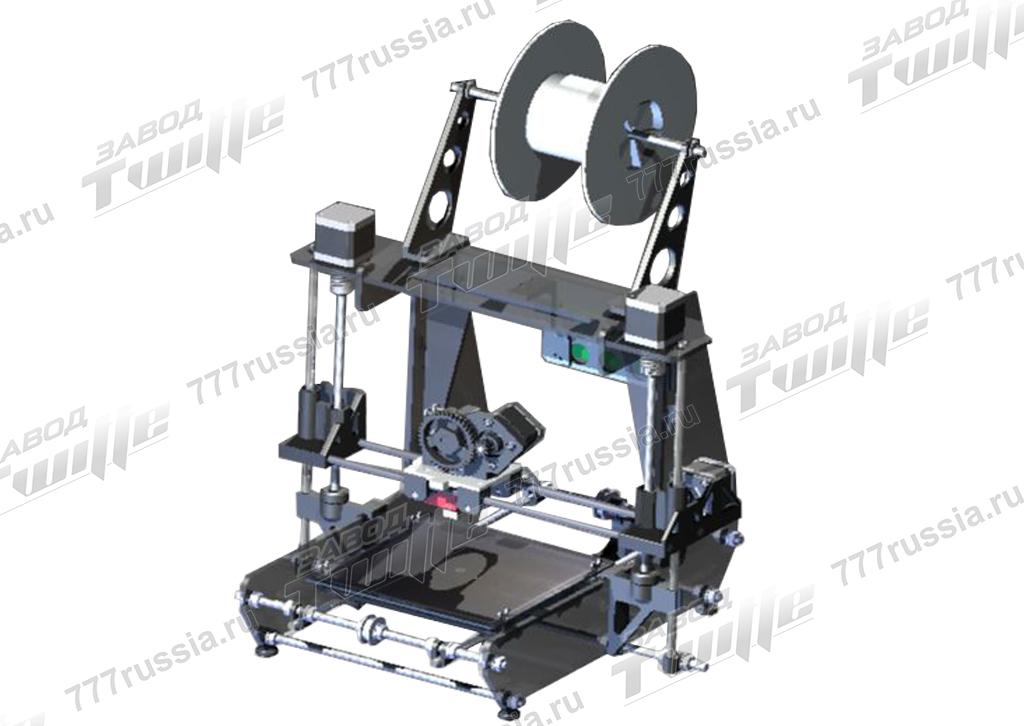 http://777russia.ru/images/3d_printers/26-3d-printer-twitte.jpg
