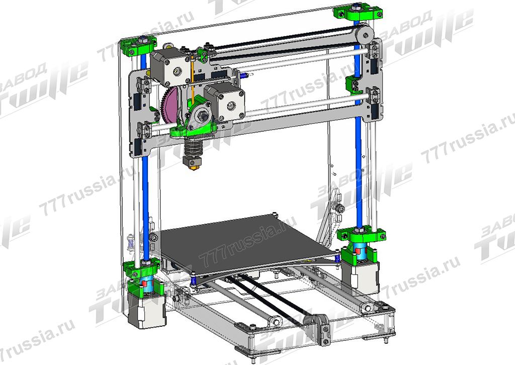 http://777russia.ru/images/3d_printers/27-3d-printer-twitte.jpg