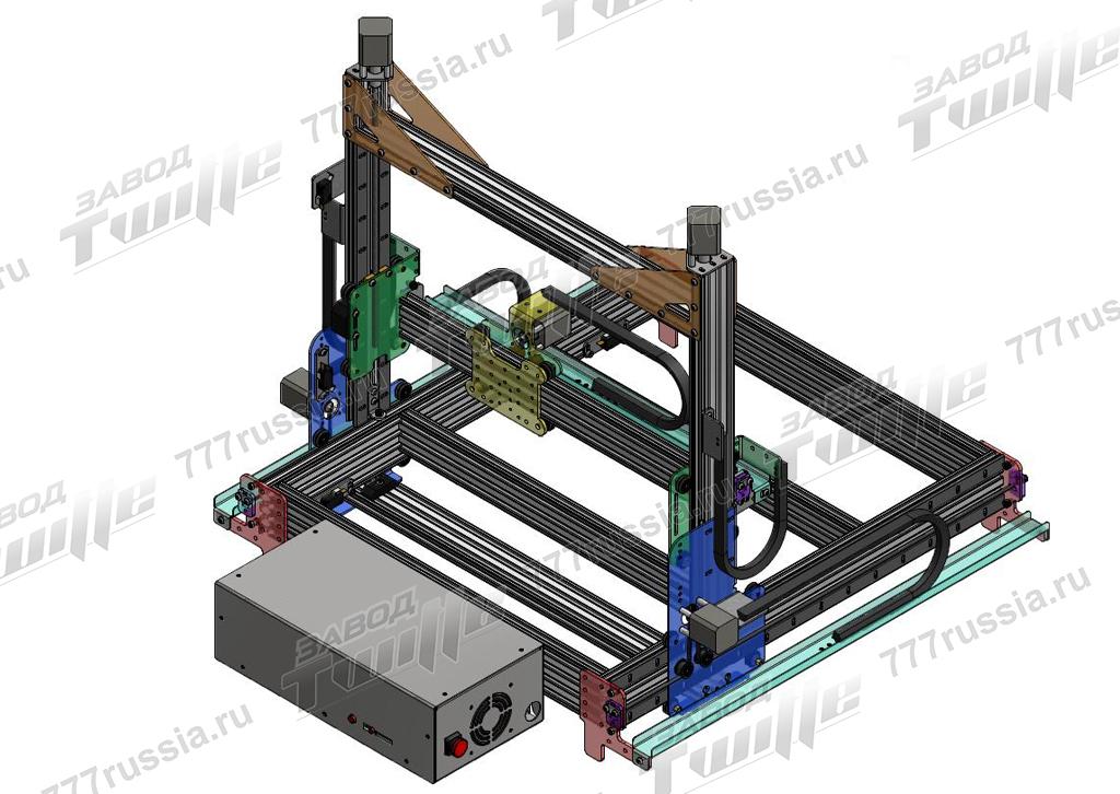http://777russia.ru/images/3d_printers/28-3d-printer-twitte.jpg