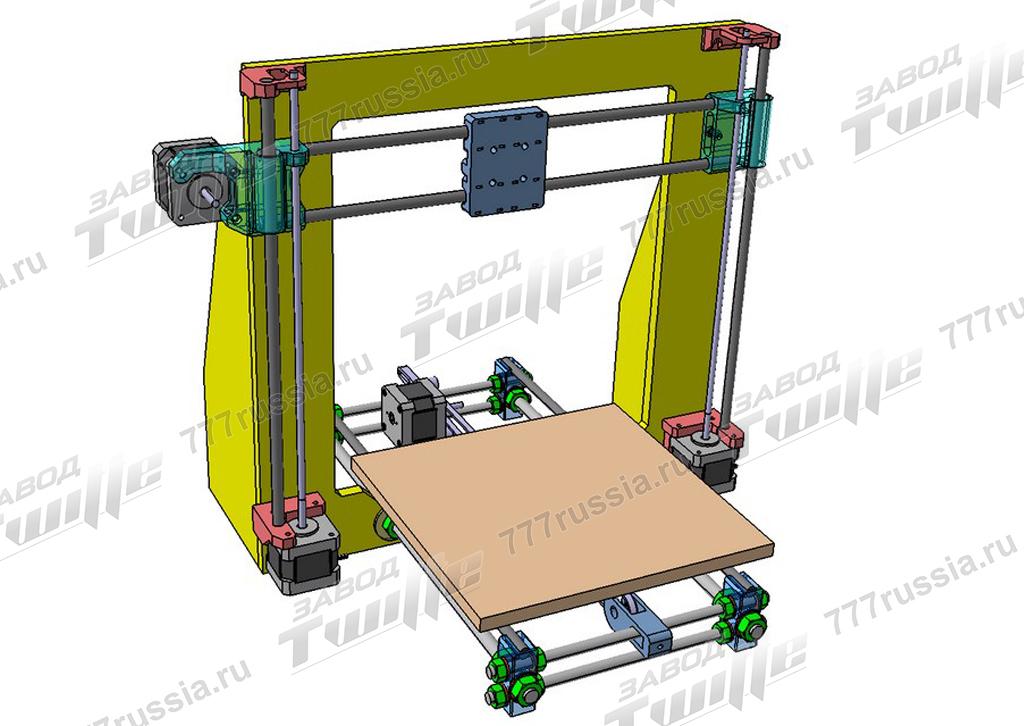 http://777russia.ru/images/3d_printers/29-3d-printer-twitte.jpg