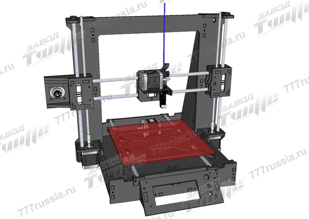 http://777russia.ru/images/3d_printers/30-3d-printer-twitte.jpg