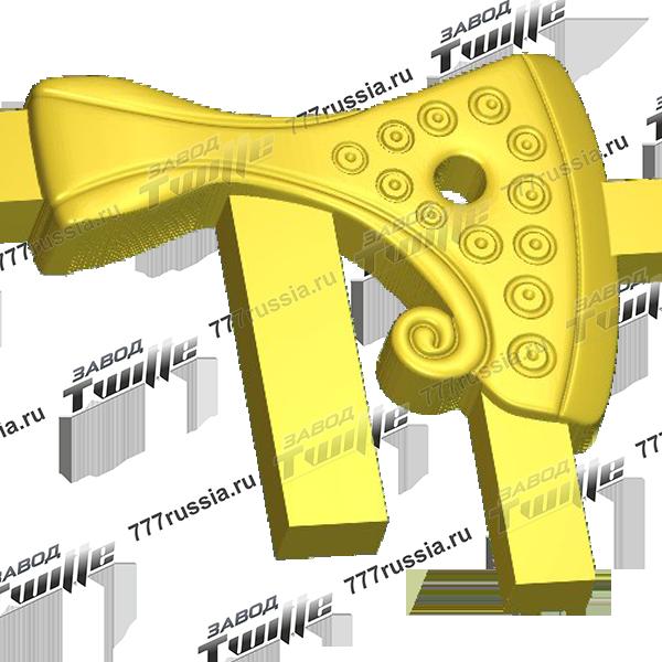 http://777russia.ru/images/download/3d_models/tools.png