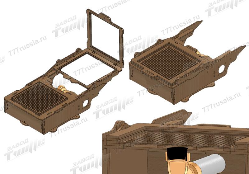 http://777russia.ru/images/phlatformer/phlatformer_1.jpg